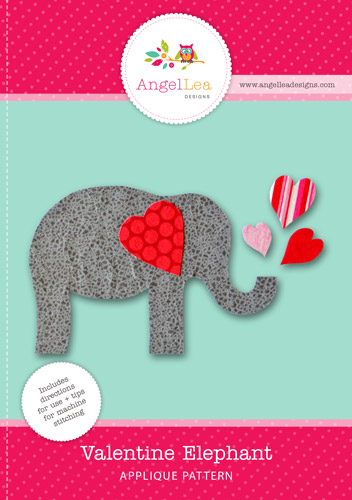 download sewing patterns applique templates angel lea designs