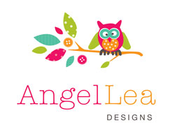 Angel Lea Designs