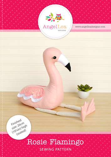 pdf sewing patterns and pdf applique templates angel lea