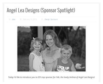 Epheriell Sponsor Spotlight